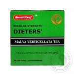 dr._chen_malyva_tea_filteres_20_filter