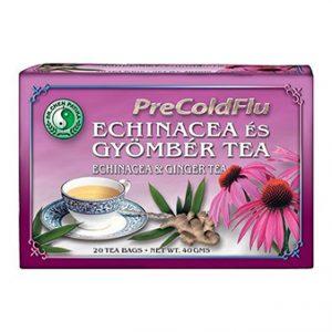 dr._chen_precoldflu_echinacea_es_gyömber_40_g