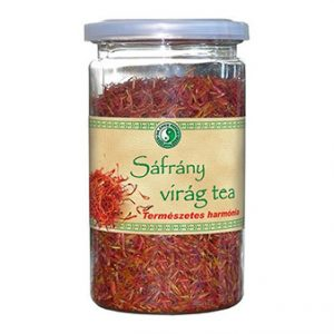 dr._chen_safrany_virag_tea_30_g