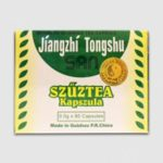 dr._chen_szuztea_kapszula_80_db