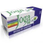 dr.flora_joga_tea_25_filter