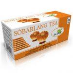 dr.flora_sobarlang_tea_filteres_25_filter