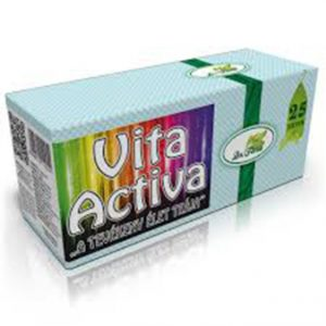 dr.flora_vita_activa_tea_25_filter
