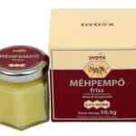 dydex_mehpempo_friss_50_g,_100_g