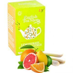 ets_bio_citromfu_tea_gyömber-citrus_20_filter