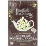 ets_bio_csokolade-vanilia_rooibos_tea_20_filter