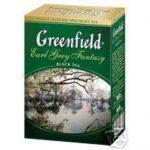greenfield_earl _grey_fantasy_tea_25_filter