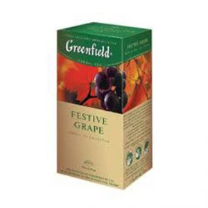 greenfield_festive_grape_tea_25_filter