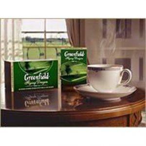 greenfield_flying_dragon_zöld_tea_25_filter