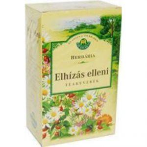 herbaria_elhizás_elleni_tea_50_g