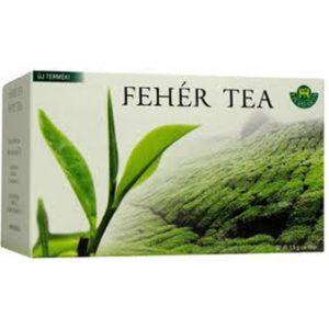 herbaria_feher_tea_filteres_20_filter