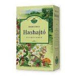 herbaria_hashajto_teakeverek_100_g