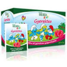 herbaria_herba_kids_gyerektea_malna_20_filter