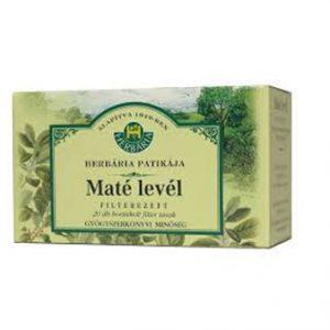 herbaria_mate_level_tea_filteres_20_filter