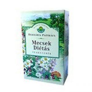 herbaria_mecsek_dietas_tea_100_g