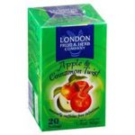 london_filteres_alma-fahej_tea_20_filter