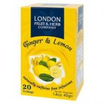london_filteres_citrom-gyömber_tea_20_filter