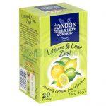 london_filteres_citrom-lime_tea_20_filter_1
