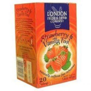 london_filteres_eper-vanilia_tea_20_filter