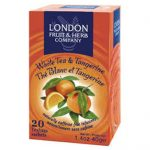london_filteres_feher_tea_mandarinnal_20_filter