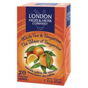 london_filteres_feher_tea_mandarinnal_20_filter