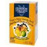 london_filteres_fuszeres_gyümölcs_tea_20_filter