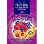 london_filteres_gyümölcs-fantazia_20_filter