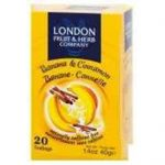 london_filteres_gyümölcs_tea_banan-fahej_20_filter