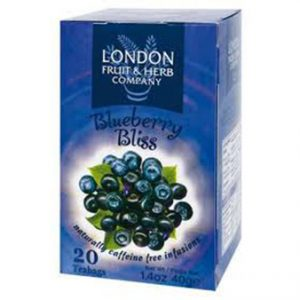 london_filteres_kekafonya_tea_20_filter