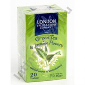london_filteres_zöld_tea_jazminnal_20_filter