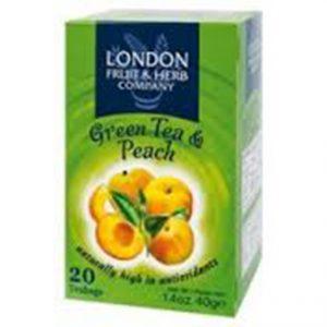 london_filteres_zöld_tea_oszibarackkal_20_filter