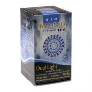 mandala_bio_filteres_tea_dual_light_20_filter