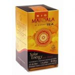 mandala_bio_filteres_tea_solar_energy_20_filter