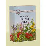 mecsek_elhizas_elleni_tea_100_g