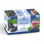 mecsek_gyümölcstea_kekszolo_filteres_20_filter