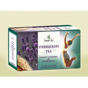 mecsek_stresszoldo_tea_ginzeng_levendula_20_filter
