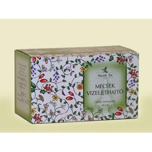 mecsek_vizelethajto_tea_filteres_20_filter