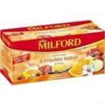 milford_6_gyümölcsös_tea_40_filter