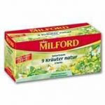milford_9_gyogynövenyes_tea_20_filter