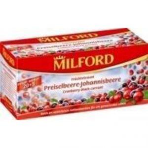milford_afonya-ribizli_tea_20_filter