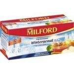 milford_alma-fahej_tea_20_filter