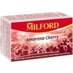 milford_amarena-cseresznye_tea_20_filter