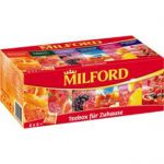 milford_berry_selection_tea_20_filter