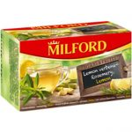 milford_citrom-rozmaring_tea_20_filter