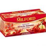 milford_cseresznye-banan_tea_20_filter
