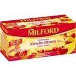 milford_cseresznye-citrom_tea_20_filter