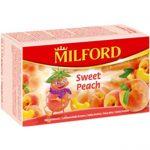 milford_edes_oszibarack_tea_20_filter