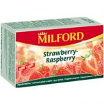 milford_eper-malna_tea_20_filter