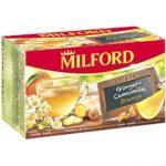 milford_gyömber-kamilla-narancs_tea_20_filter