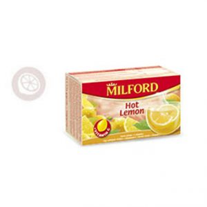 milford_hot_lemon_tea_20_filter